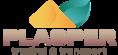 logo_plasper1(4)