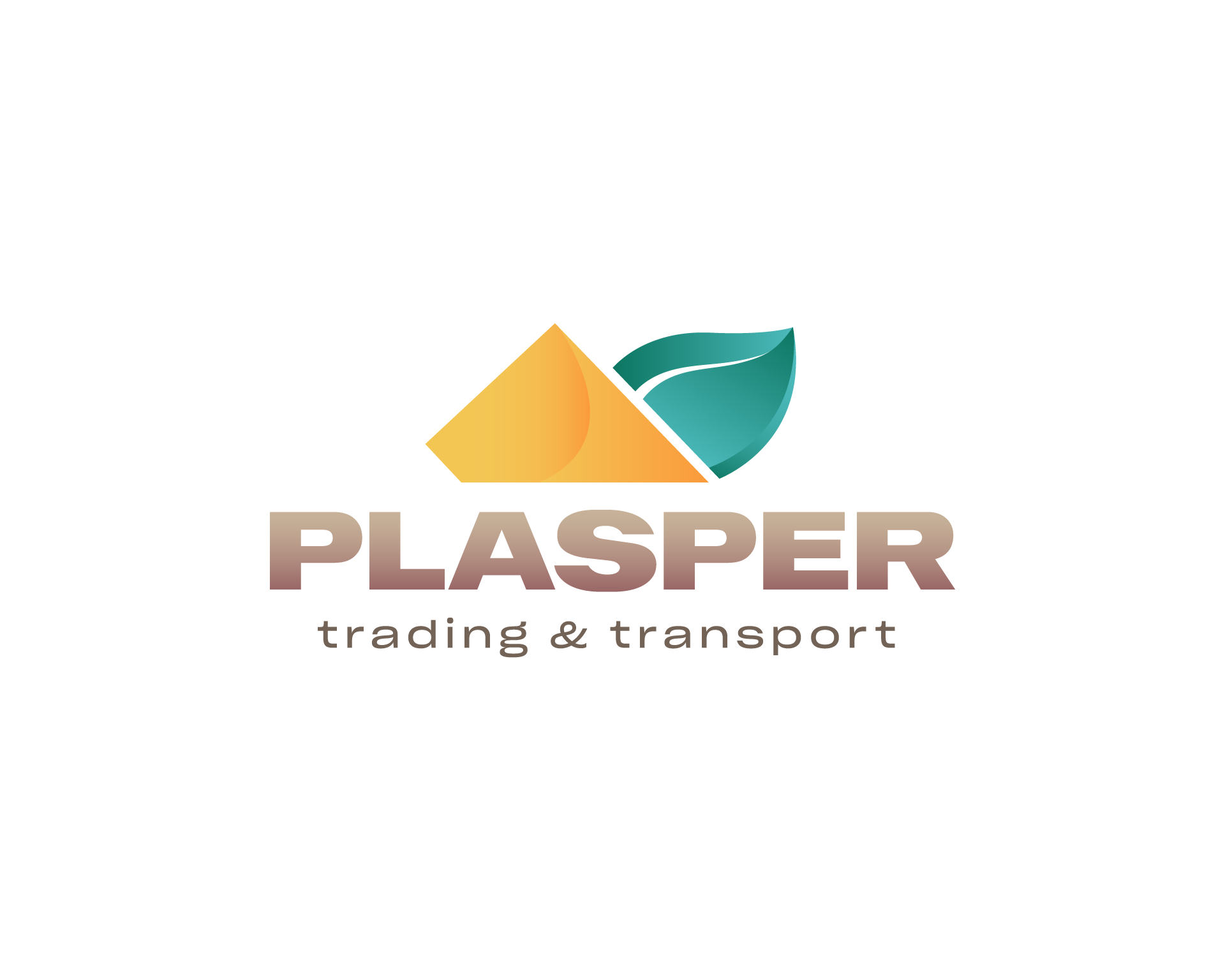logo_plasper1